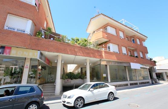 Local en venta en Deltebre, Tarragona, Calle Trinquet, 27.000 €, 74 m2