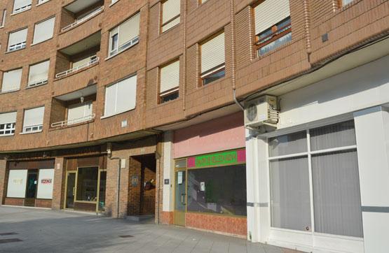 Local en venta en Lena, Asturias, Calle Vicente Regueral, 19.300 €, 56 m2