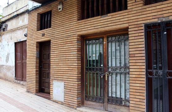Local en venta en Santa Cruz de Tenerife, Santa Cruz de Tenerife, Calle Calvo Sotelo, 91.700 €, 131 m2