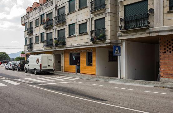 Parking en venta en Covelo, Pontevedra, Travesía de Vigo, 5.600 €, 9 m2