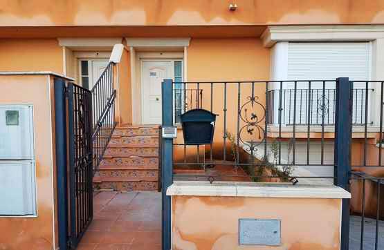 Casa en venta en Casa en la Roda, Albacete, 96.140 €, 4 habitaciones, 3 baños, 221 m2