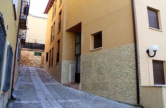 Piso en venta en Brihuega, Guadalajara, Calle Canales, 50.930 €, 1 habitación, 1 baño, 59 m2