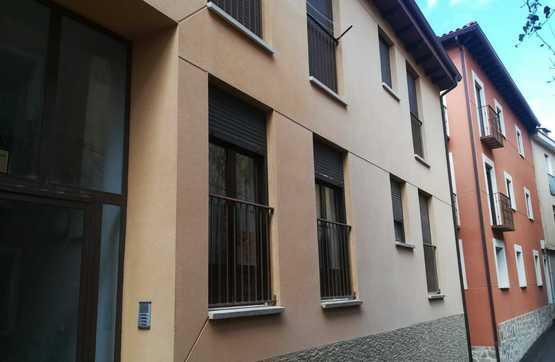 Piso en venta en Brihuega, Guadalajara, Calle Ledancas, 38.600 €, 2 habitaciones, 1 baño, 70 m2