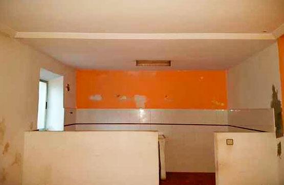 Casa en venta en Motril, Granada, Calle San Fernando, 55.200 €, 3 habitaciones, 1 baño, 34 m2