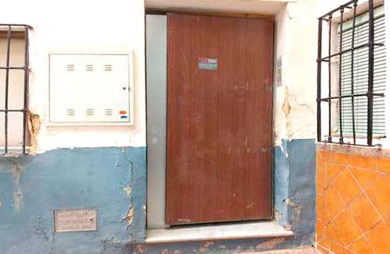 Casa en venta en Padul, Granada, Calle Real, 43.500 €, 6 habitaciones, 1 baño, 252 m2