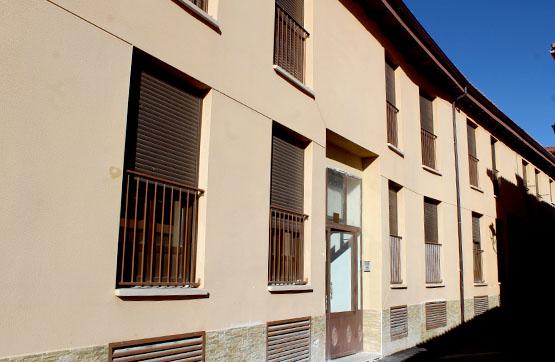 Piso en venta en Brihuega, Guadalajara, Calle Ledancas, 57.000 €, 1 habitación, 1 baño, 70 m2