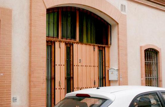 Piso en venta en Sevilla, Sevilla, Calle Lealtad, 285.000 €, 1 baño, 154 m2