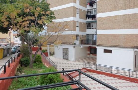 Local en venta en Málaga, Málaga, Calle Malaga Oloroso, 53.800 €, 42 m2