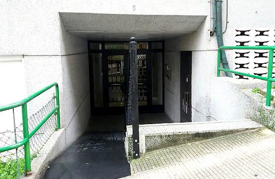 Local en venta en Sanxenxo, Pontevedra, Calle Ourense, 139.400 €, 144 m2