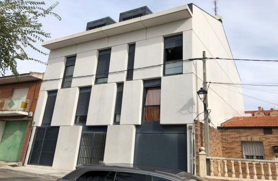 Local en venta en Humanes de Madrid, Madrid, Calle Parla, 32.400 €, 30 m2