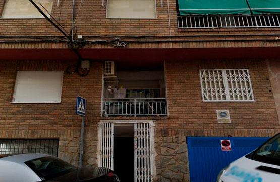 Local en venta en Torrevieja, Alicante, Calle Gumersindo, 37.000 €, 84 m2