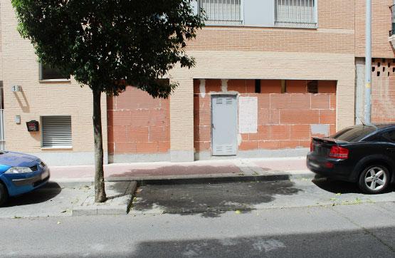 Local en venta en Parla, Madrid, Calle Cebadero, 63.600 €, 73 m2