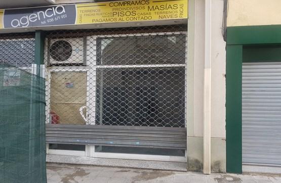 Local en venta en Sant Celoni, Barcelona, Calle Sant Roc, 47.420 €, 56 m2