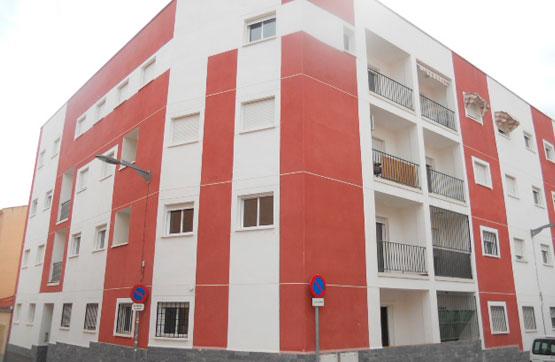 Piso en venta en Molina de Segura, Murcia, Calle Alfonso X El Sabio, 109.700 €, 3 habitaciones, 3 baños, 117 m2