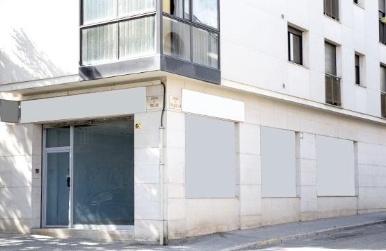 Local en venta en Sabadell, Barcelona, Calle Brutau, 130.800 €, 121 m2