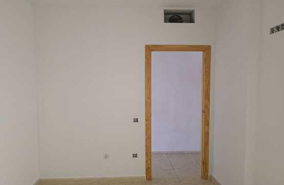 Piso en venta en Piso en Càlig, Castellón, 71.060 €, 1 baño, 102 m2