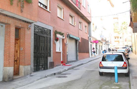 Piso en venta en Arenas de San Pedro, Ávila, Calle Luis Buitrago Peribañez, 75.000 €, 2 habitaciones, 1 baño, 103 m2