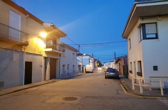 Casa en venta en Sils, Girona, Calle Mallorquines, 322.000 €, 3 habitaciones, 2 baños, 411 m2