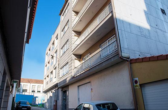 Piso en venta en Cangas, Pontevedra, Calle Maria Soliña, 102.400 €, 2 habitaciones, 2 baños, 62 m2