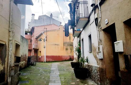 Casa en venta en Arbúcies, Girona, Calle Maus, 39.000 €, 2 habitaciones, 1 baño, 56 m2