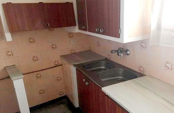 Casa en venta en Casa en Arbúcies, Girona, 35.100 €, 2 habitaciones, 1 baño, 56 m2