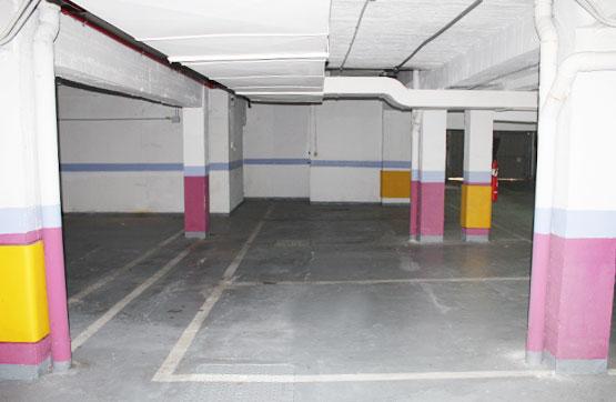 Parking en venta en Parking en Madrid, Madrid, 12.000 €, Garaje