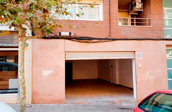 Local en venta en Montornès del Vallès, Barcelona, Calle Palau D`ametlla, 94.800 €, 83 m2