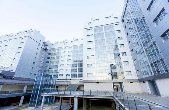 Piso en venta en Narón, A Coruña, Calle Rio Garda, 137.500 €, 3 habitaciones, 1 baño, 165 m2