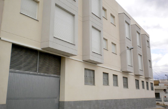 Trastero en venta en Vilamarxant, Valencia, Calle Virgen de la Fuensanta, 2.800 €