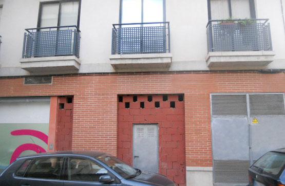 Local en venta en Murcia, Murcia, Calle de la Cruz, 70.200 €, 91 m2
