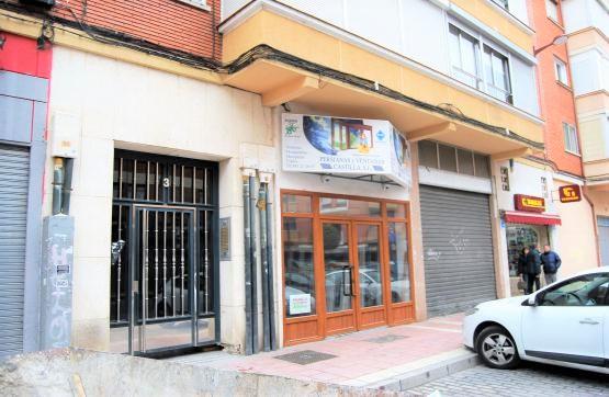 Local en venta en Valladolid, Valladolid, Calle Tortola, 90.000 €, 151 m2