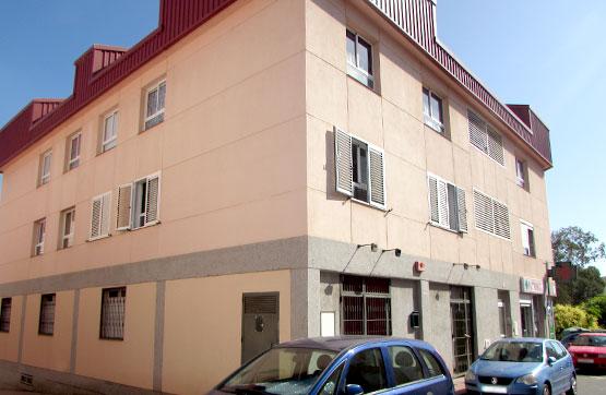 Local en venta en Telde, Las Palmas, Calle Jaen, 74.800 €, 133251 m2