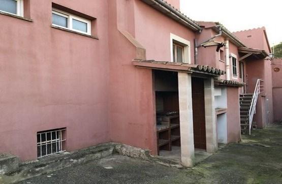 Casa en venta en Sa Cabaneta, Marratxí, Baleares, Calle Santo Domingo de Guzman, 443.400 €, 4 habitaciones, 2 baños, 141 m2