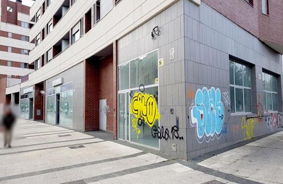 Local en venta en Vitoria-gasteiz, Álava, Calle Miren Martinez Saez del Burgo, 58.400 €, 80 m2