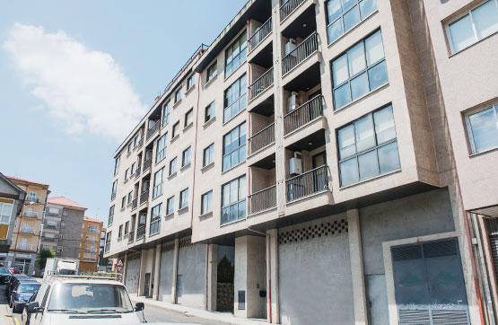 Parking en venta en O Lagar, Ourense, Ourense, Calle Carriaco, 6.890 €, 18 m2