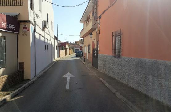 Local en venta en Guadalcacín, Jerez de la Frontera, Cádiz, Calle Esla, 125.000 €, 154 m2