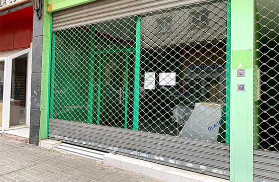 Local en venta en Delicias, Zaragoza, Zaragoza, Calle Hermanos Pinzon, 135.000 €, 238 m2