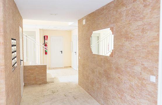 Trastero en venta en Trastero en la Puebla Alfindén, Zaragoza, 1.500 €, 2 m2