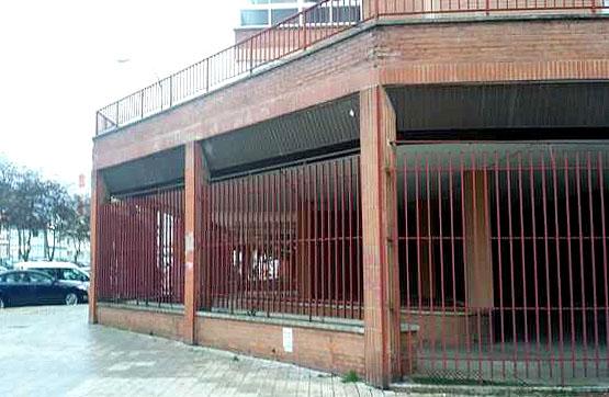 Piso en venta en Barrio Juan Pablo Ii, Burgos, Burgos, Calle Juan Ramon Jimenez, 130.000 €, 3 habitaciones, 2 baños, 96 m2