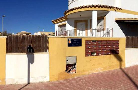 Casa en venta en Pedanía de Sucina, Murcia, Murcia, Calle los Cipreses, 190.000 €, 4 habitaciones, 2 baños, 183 m2