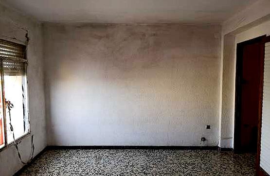 Piso en venta en Piso en Benicarló, Castellón, 30.000 €, 3 habitaciones, 1 baño, 82 m2