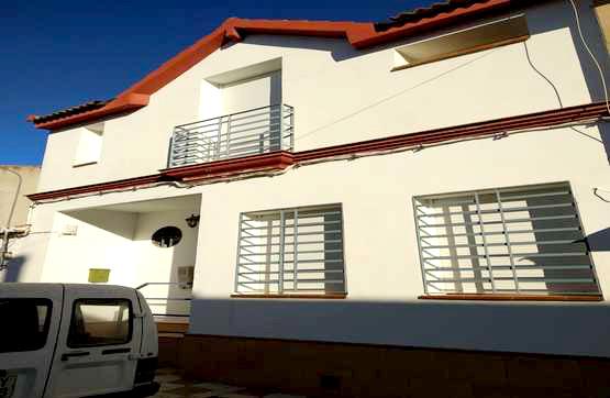 Casa en venta en Torreblascopedro, Torreblascopedro, Jaén, Calle Valdivia, 85.000 €, 3 habitaciones, 2 baños, 98 m2