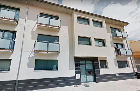 Piso en venta en Sant Roc, Olot, Girona, Calle Vicenç I Jorba, 127.700 €, 1 baño, 90 m2