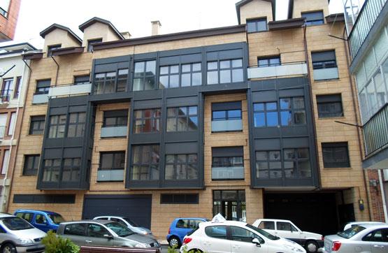 Parking en venta en Santoña, Cantabria, Calle General Santiago, 7.500 €, 23 m2