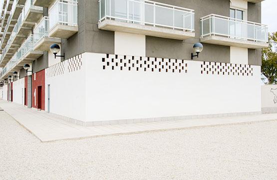 Local en venta en Sant Joan D`alacant, Alicante, Calle Comunidad de Aragon, 52.790 €, 145 m2