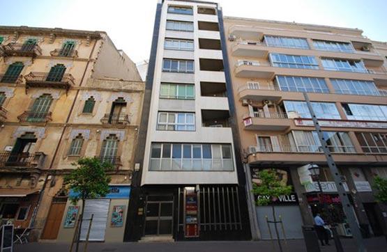 Oficina en venta en Palma de Mallorca, Baleares, Plaza España, 288.000 €, 109 m2