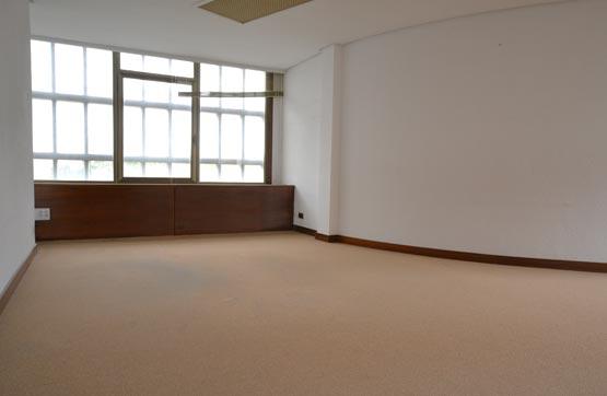Oficina en venta en Oficina en Palma de Mallorca, Baleares, 1.266.600 €, 576 m2
