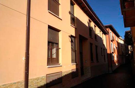 Piso en venta en Brihuega, Guadalajara, Calle Ledancas, 44.500 €, 1 habitación, 1 baño, 58 m2
