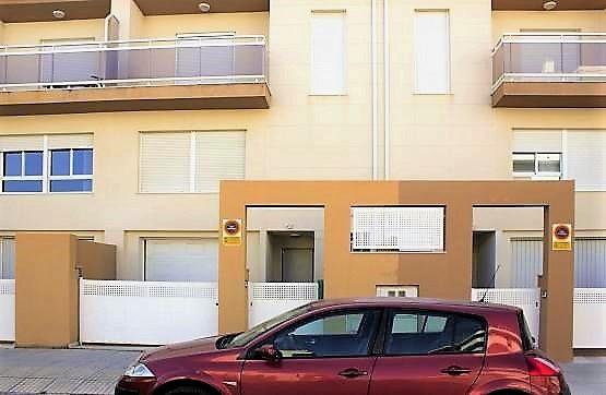 Casa en venta en Pego, Alicante, Calle San Joaquin, 115.000 €, 4 habitaciones, 2 baños, 215 m2