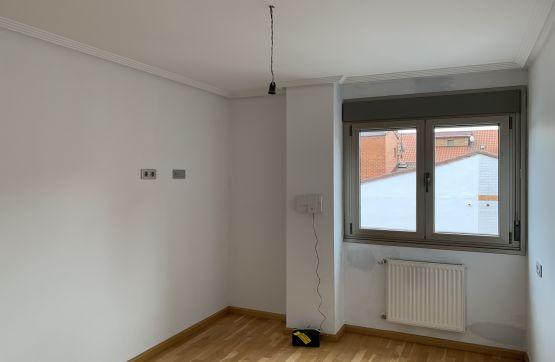 Piso en venta en Piso en Gijón, Asturias, 70.840 €, 2 habitaciones, 1 baño, 57 m2